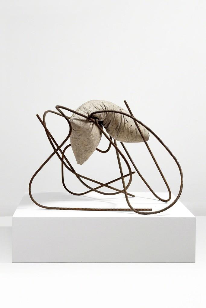 Benjamin Sabatier, 'Sac IV,' 2012, Bodson