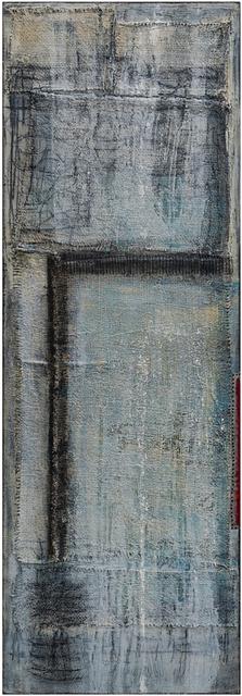 Jeanie Gooden, 'Doors that Never Close', 2019, M.A. Doran Gallery