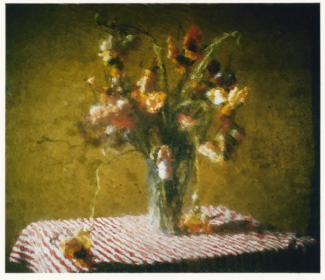 , 'PNC# 240-236,' , Photo12 Galerie