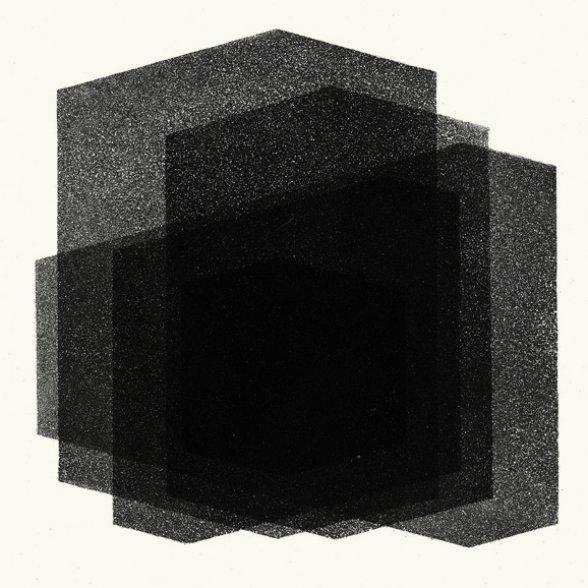 , 'Matrix X,' 2016, Arteedições Galeria