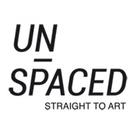 UN-SPACED