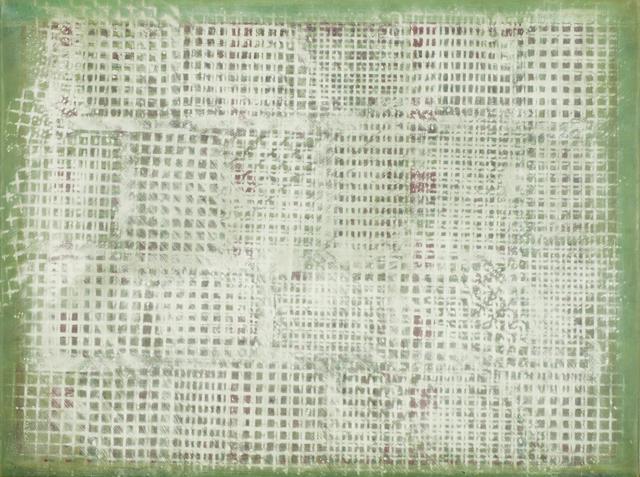 , 'Untitled,' 1985-1995, Resource Art