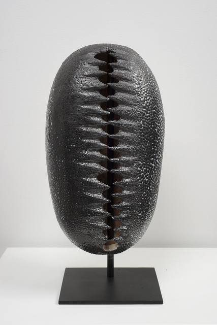 , 'Untitled,' 2013, Tilton Gallery