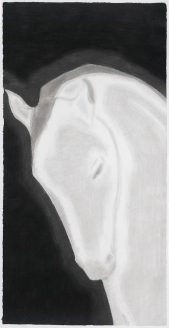 , 'Attachment,' 2014, Galerie Ora-Ora