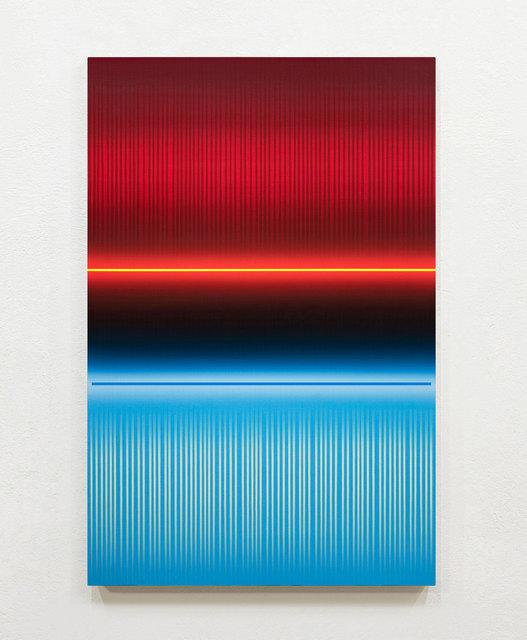 Francisco Suárez, 'Lumen III', 2018, Victor Lope Arte Contemporaneo