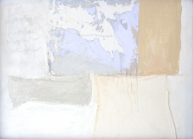 Paul Kline, 'Shadows', 2019, design art concepts