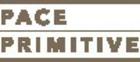 Pace Primitive