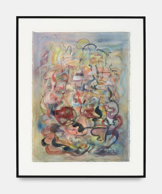 Jim Lutes, 'Untitled', 2006, Richard Gray Gallery