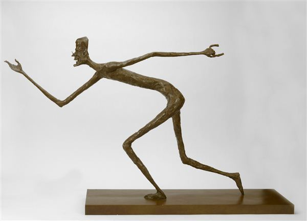Pat Oliphant, 'Bush I: Horseshoes, 9/12', 1989, Gerald Peters Gallery