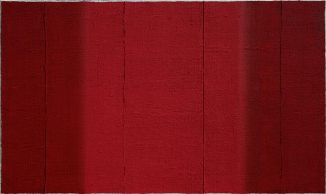 , 'AB320,' , Galería Marita Segovia