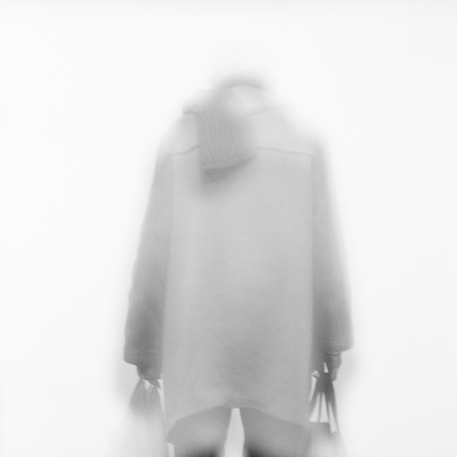 , 'Untitled ,' 2013, Galerie Madé