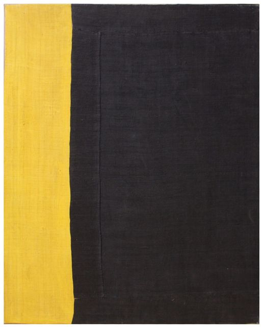 Anke Blaue, 'T/T (AB 39)', 2004, Artur Ramon Art