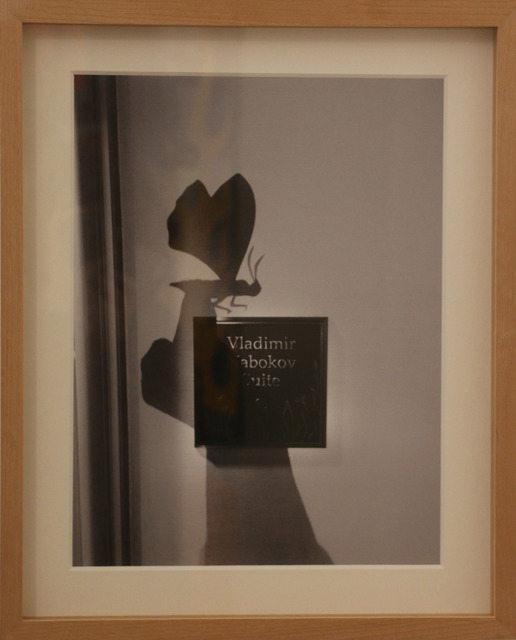 , 'Untitled ,' 2017, z2o Galleria