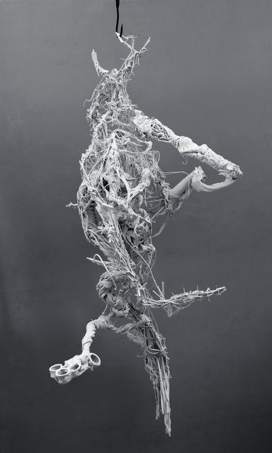 Dmitry Kawarga, 'Formcreation 119', 2009, Savina Gallery