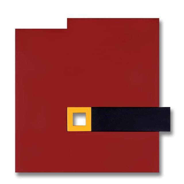 , 'Evolution 03,' 2003, Galeria de São Mamede