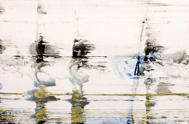 , 'Whitecaps,' 2013, Gremillion & Co. Fine Art