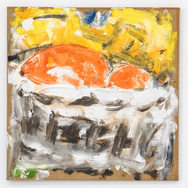 , 'Untitled (Fruit Bowl),' ca. 1984, Mai 36 Galerie