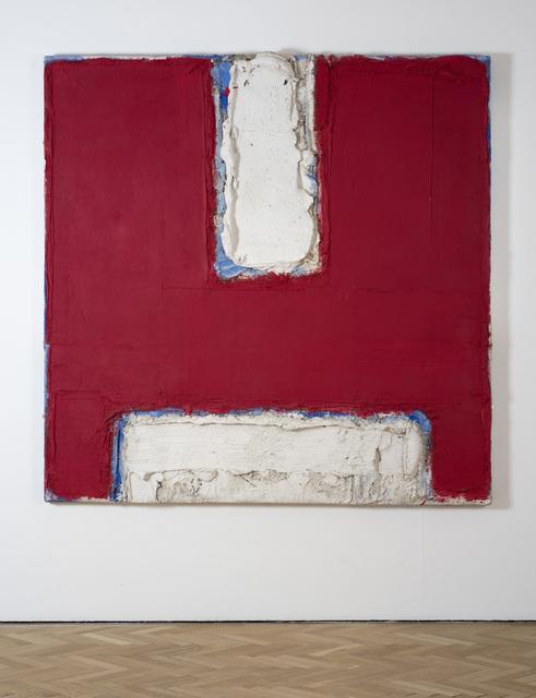 , 'Call-Girl,' 1964, Vigo Gallery