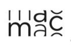 MAC Lyon