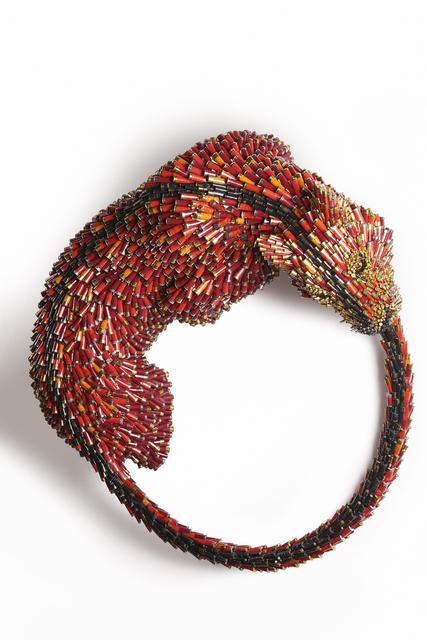 , 'Rhetoric,' 2015, Adelson Galleries
