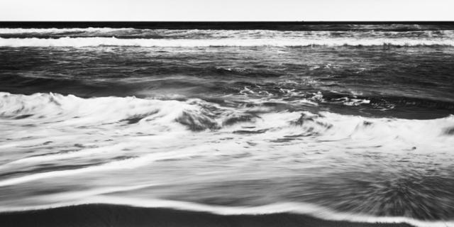 , 'SEA1A-112H,' 2017, Axel Vervoordt Gallery