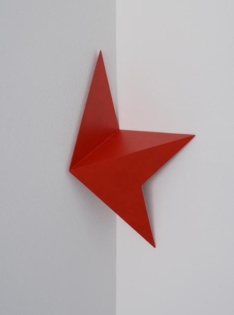 , 'Tautology IV,' 2013, Zuleika Gallery