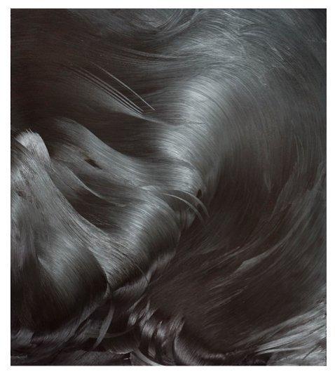 , 'Rosary,' 2011, Vigo Gallery