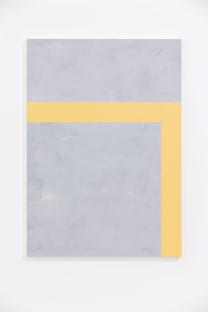, 'Untitled,' 2015, Leeahn Gallery