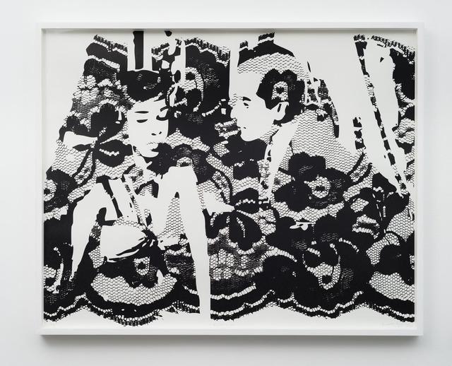, 'Afrita Hanem I,' 2010-2016, Sabrina Amrani