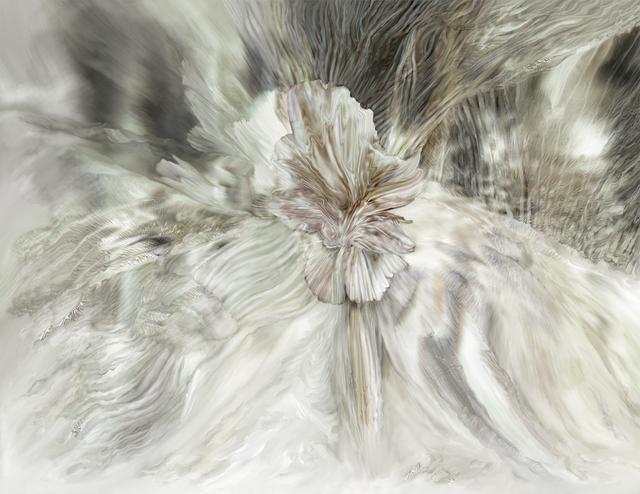 , 'Pure,' 2014, Galeri Mcrd