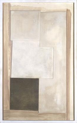, 'Nov. 1960 (Anne),' 1960, Bernard Jacobson Gallery