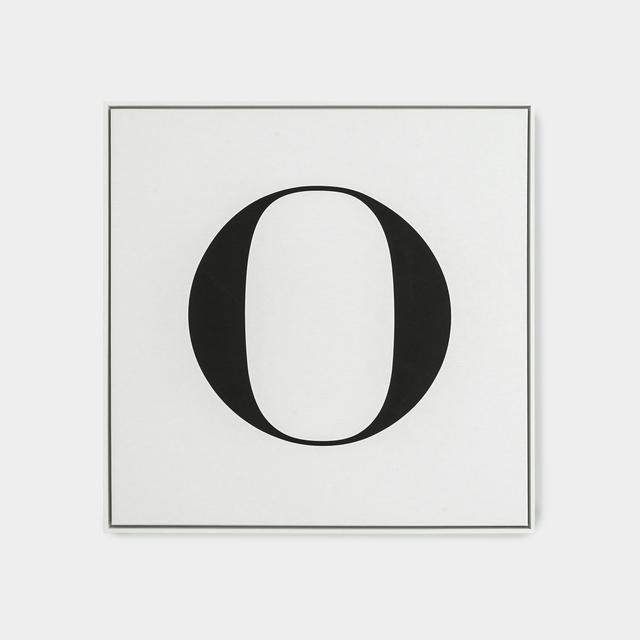 , 'gOre (deftones) 1/3,' 2019, Louis 21