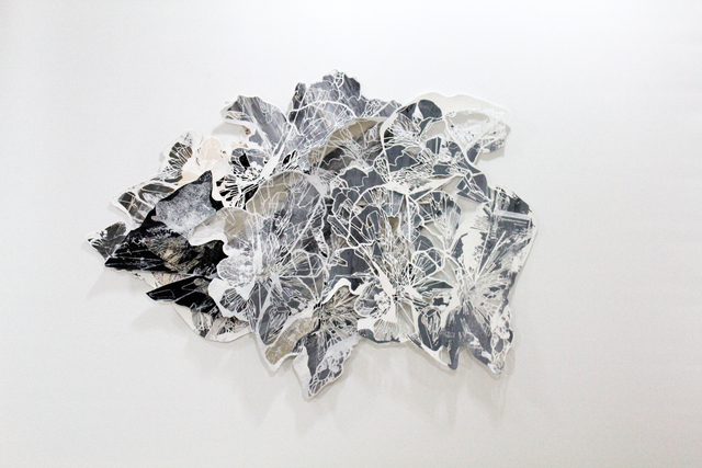 , '2160,' 2014, Richard Koh Fine Art