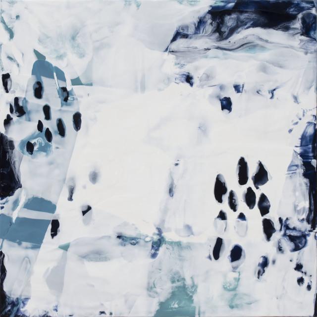 Martha Rea Baker, 'Haiku VII', 2018, Owen Contemporary