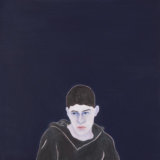 , 'Untitled,' 2013, Ben Brown Fine Arts