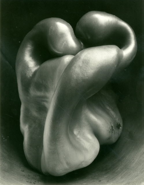 , 'Pepper #30,' 1930, Throckmorton Fine Art