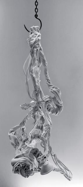 Dmitry Kawarga, 'Formcreation 744', 2009, Savina Gallery