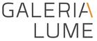 Galeria Lume