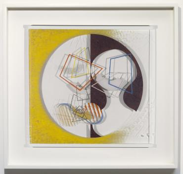 , 'Space Modulator,' 1939-1945, Guggenheim Museum