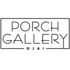Porch Gallery