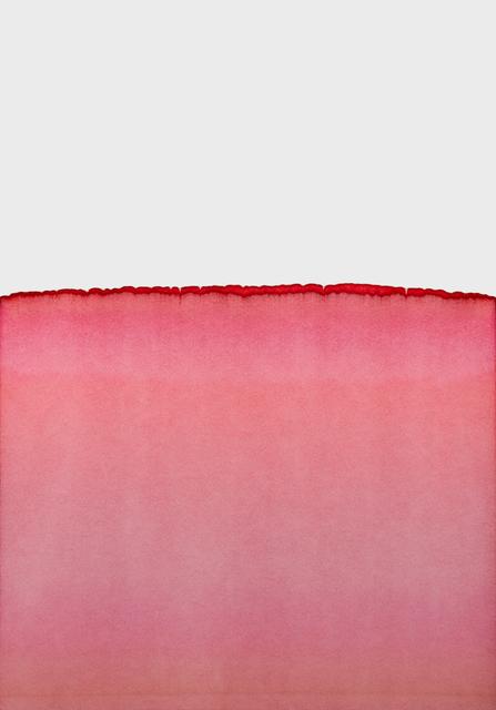 , 'Selbstlaufer No18,' 2019, Mirus Gallery