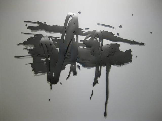 Andreas Kocks, 'Untitled, Paperwork #1146G', 2011, Winston Wächter Fine Art