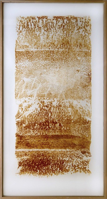 , 'Spring Charles Fois,' 2003, Galerie Dumonteil