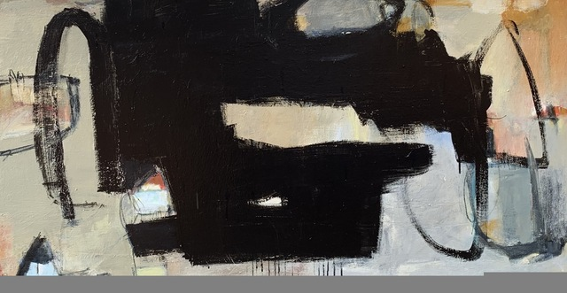 Maureen Chatfield, 'Outspoken', 2019, J. Cacciola Gallery