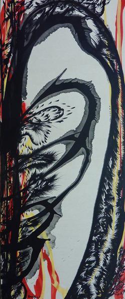 , 'Zoon - Dreamscape No. 1102,' 2011, Pékin Fine Arts