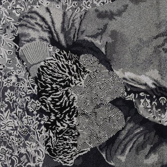 Avinash Veeraraghavan, 'Orpheus', 2015, GALLERYSKE