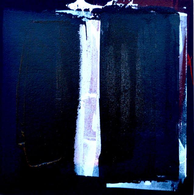 , 'Lowick No. 179,' 1994, Waterhouse & Dodd