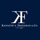 Kenneth A. Friedman & Co.
