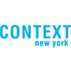 CONTEXT New York 2017