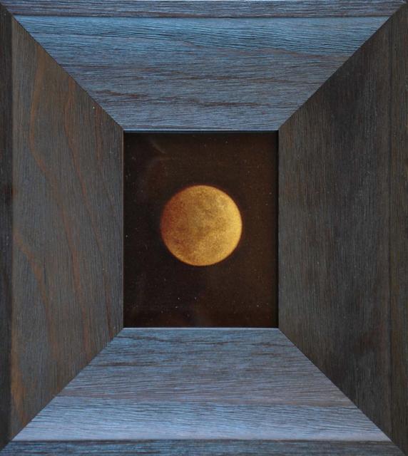 Kate Breakey, 'Lunar Eclipse', 2015-2018, photo-eye Gallery